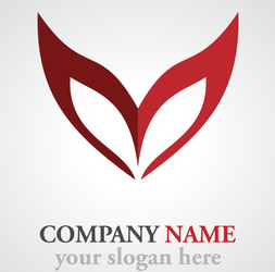 Why is Your Logo Important?