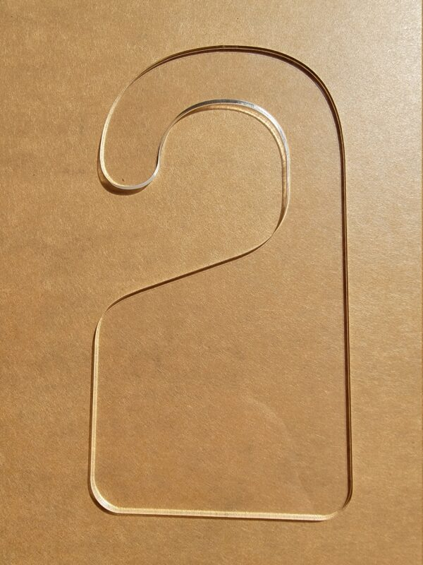 Nani Design   Glowforge Laser Supplies   Custom Wood Acrylic Business Products   Acrylic Sheets   Geeky Gifts